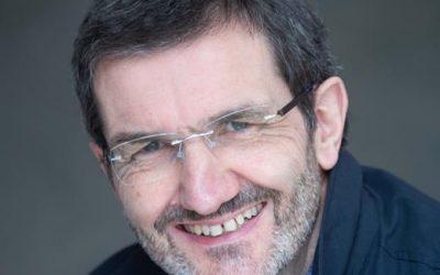 Simon White becomes a Fellow of the Landscape Institute (FLI)